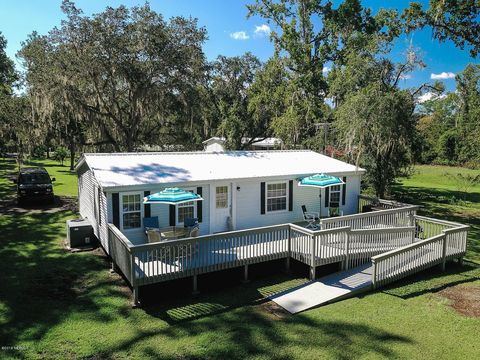 palatka fl mobile manufactured homes for sale realtor com rh realtor com
