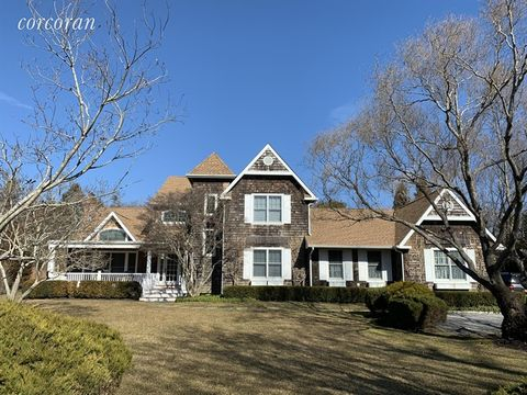 Photo of 20 Borden Ln, East Hampton, NY 11937