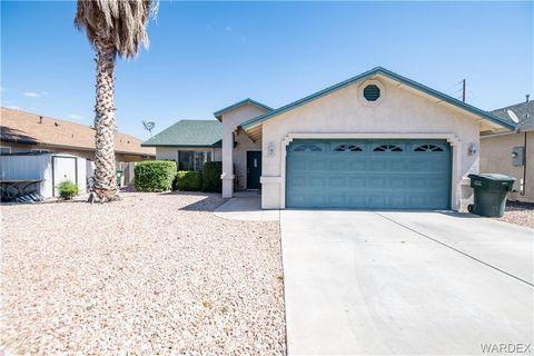 Photo of 2743 Harrod Ave, Kingman, AZ 86401