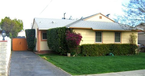 Photo of 6632 Cleon Ave, North Hollywood, CA 91606