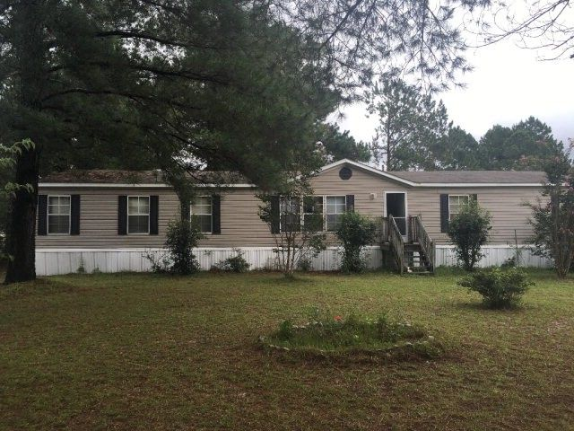 M M Mobile Homes Sumter Sc