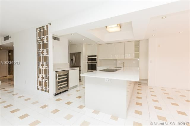 11113 Biscayne Blvd Unit 252, Miami, FL 33181