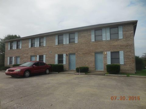 Photo of 200 Mc Daniel Dr Apt 1, Richmond, KY 40475