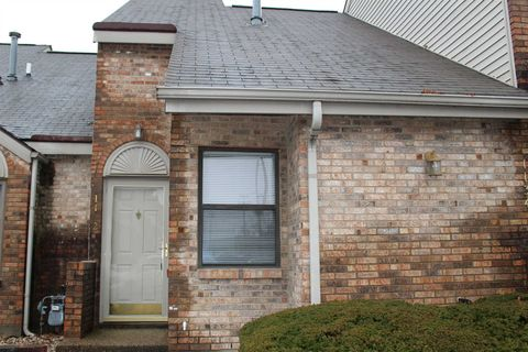 Photo of 1132 Loft Cv, Evansville, IN 47715