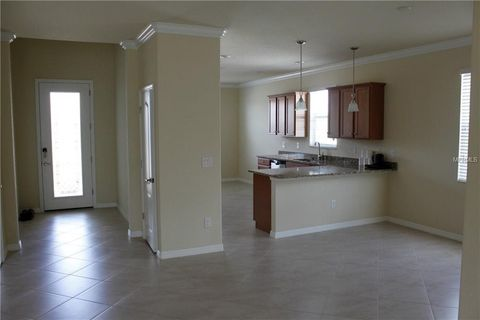 Photo of 5119 Grand Cypress Blvd, North Port, FL 34287