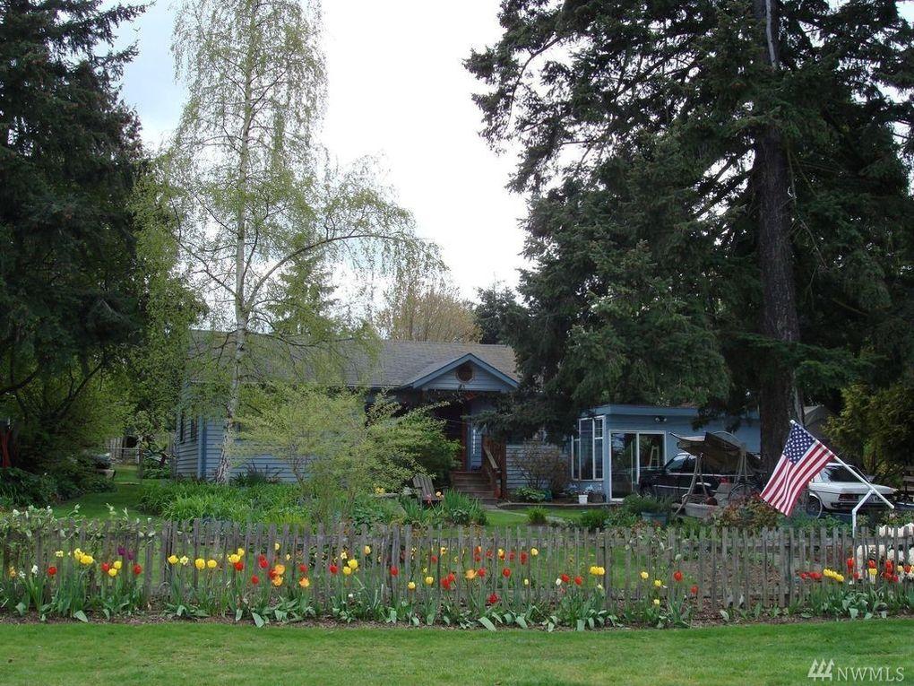 504 Ton A Wan Da Ave Ne, Tacoma, WA 98422