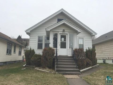 Photo of 4403 W 8th St, Duluth, MN 55807