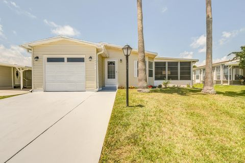 Superb 8491 Juneberry Ct Port Saint Lucie Fl 34952 Interior Design Ideas Gresisoteloinfo