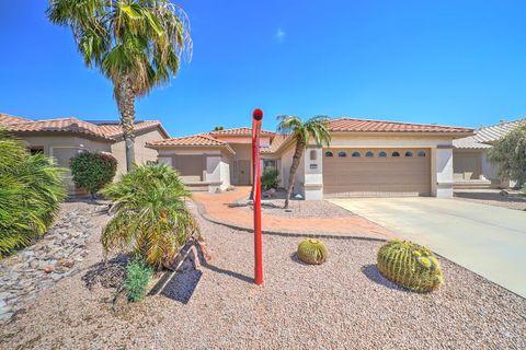 Photo of 3997 N 160th Ave, Goodyear, AZ 85395