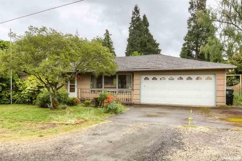 Photo of 836 Charles Ave S, Salem, OR 97302