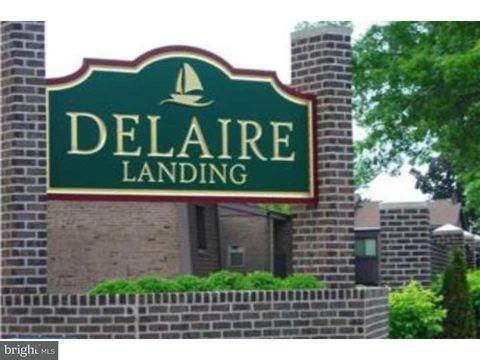 53303 Delaire Landing Rd Unit 303  Philadelphia  PA 19114. Far Northeast Philadelphia  Philadelphia  PA Real Estate   Homes