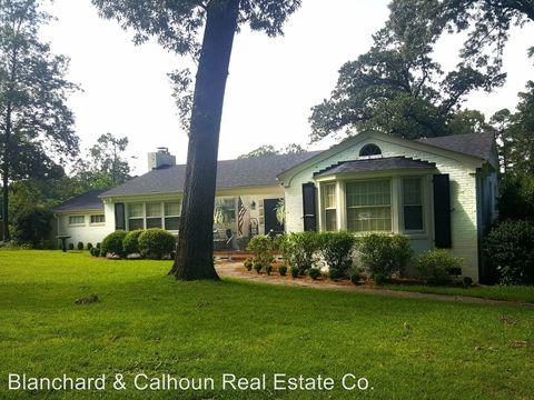 Photo of 3111 Walton Way, Augusta, GA 30909