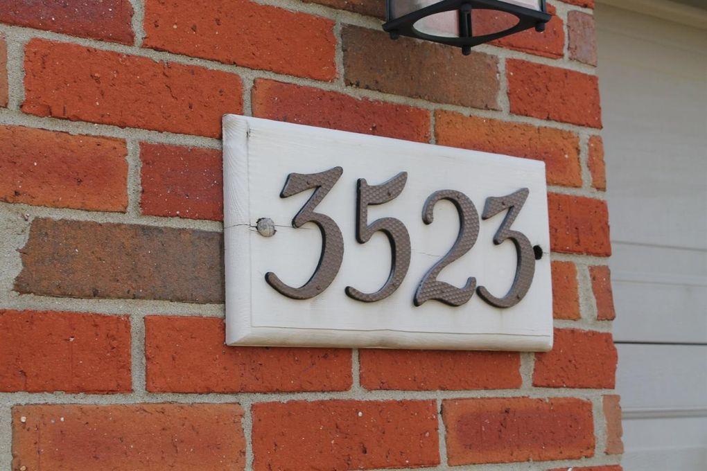 3523 Lochdale Ter, Lexington, KY 40514