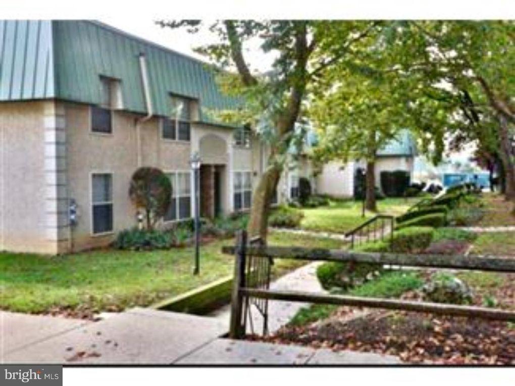 441 Tomlinson Rd Apt A11 Philadelphia, PA 19116