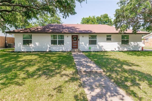 4904 Westlake Dr, Fort Worth, TX 76132