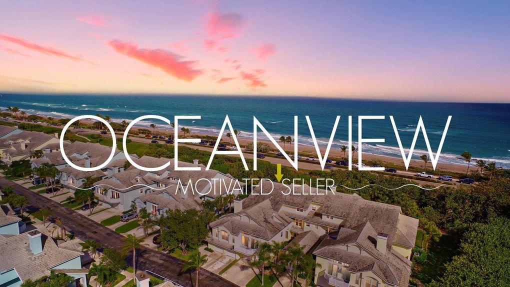 103 Mainsail Cir Jupiter Fl 33477 Realtorcom - World-class-canterbury-estate-with-oceanviews