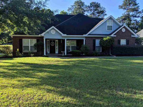Photo of 307 Yorktown Dr, Perry, GA 31069