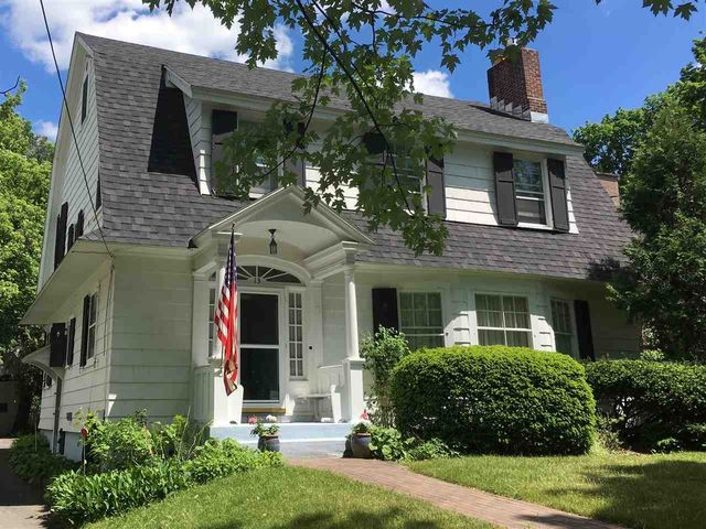 Property For Sale In Leroy Ny