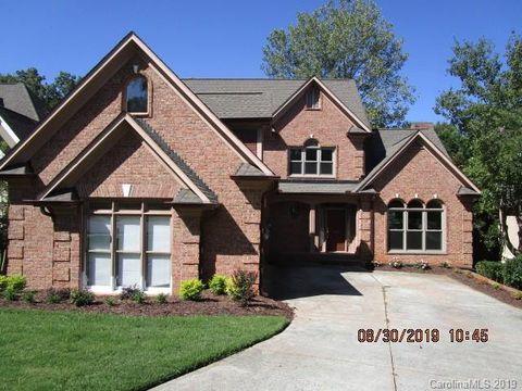 Photo of 6918 Linkside Ct, Charlotte, NC 28277