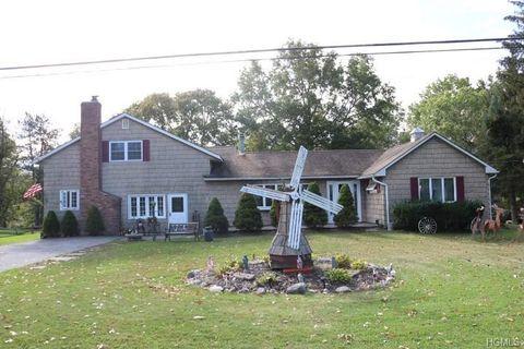 12566 Real Estate Amp Homes For Sale Realtor Com 174