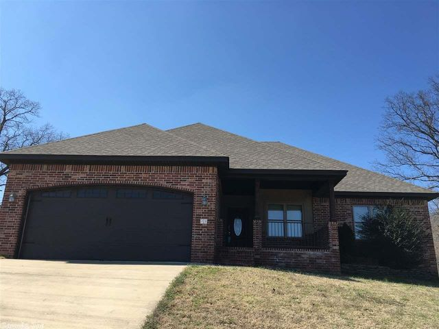 searcy ar 72143 home for sale and real estate listing