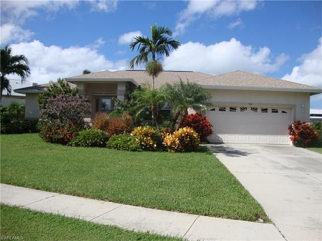 Marco Island Home For Sale By Owner