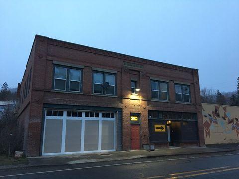 Photo of 202 Main St Unit A, Klickitat, WA 98628
