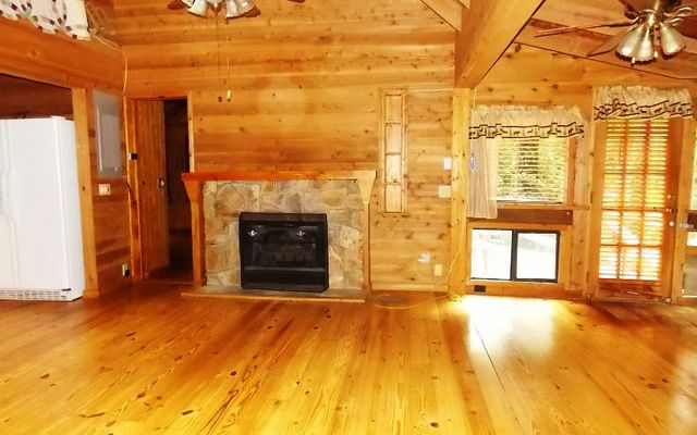 53 browns mill mtn suches ga 30572 home for sale and real estate