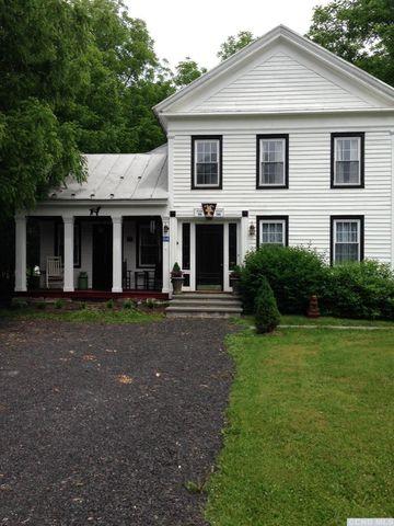 Photo of 84 Oak Hill Rd, Durham, NY 12460