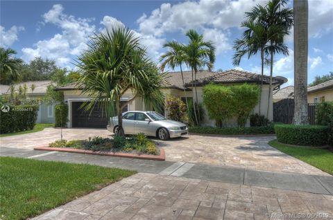 Photo of 8840 Nw 164th St, Miami Lakes, FL 33018