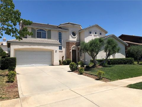 Photo of 206 N La Salle St, Redlands, CA 92374