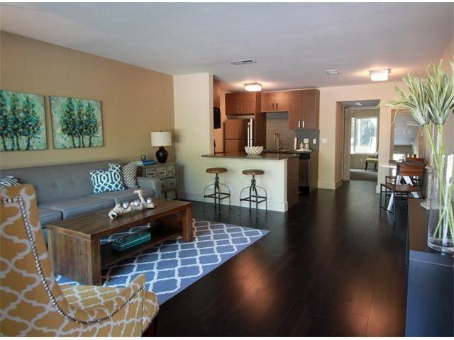 2409 Town Lake Cir Apt 314 Austin TX 78741 Home For Rent