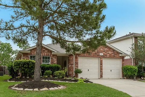 19030 Avalon Springs Dr, Tomball, TX 77375