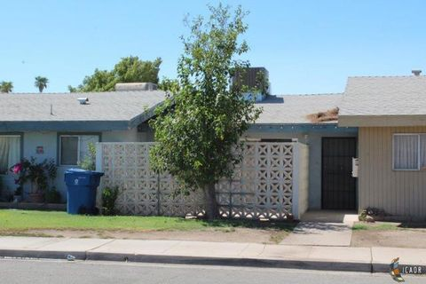 Photo of 854 Beach Ave Apt B, Calexico, CA 92231