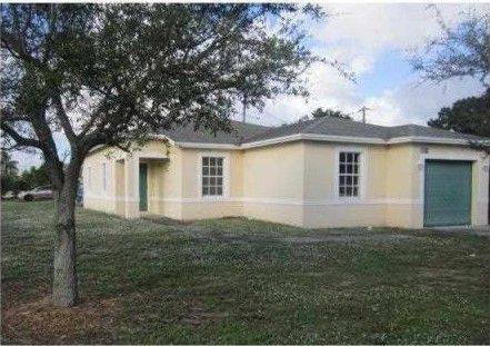 Photo of 3021 Nw 21st Ct, Fort Lauderdale, FL 33311