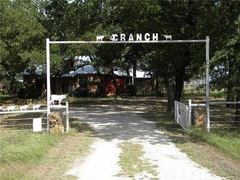 Photo of Jacksboro, TX 76458