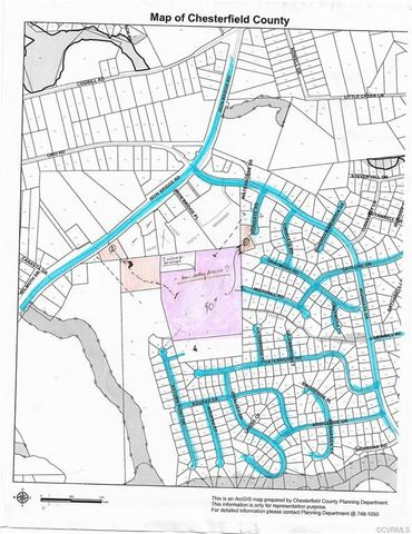 6449 Iron Bridge Rd, Richmond, VA 23234 Industrial Map Of Va on recreational map of va, political map of va, geological map of va, railroad map of va, driving map of va, county map of va, physical map of va, municipal map of va, topographical map of va,