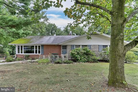 York County, PA Real Estate & Homes for Sale - realtor com®