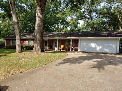 Phenomenal 201 Live Oak Dr Natchez Ms 39120 Home Remodeling Inspirations Genioncuboardxyz