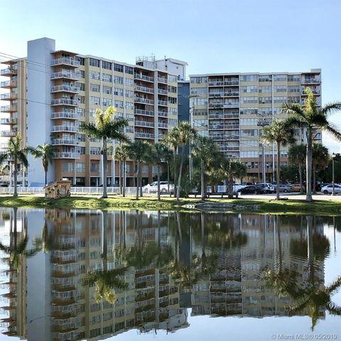 Photo of 2025 Ne 164th St Apt 716, North Miami Beach, FL 33162