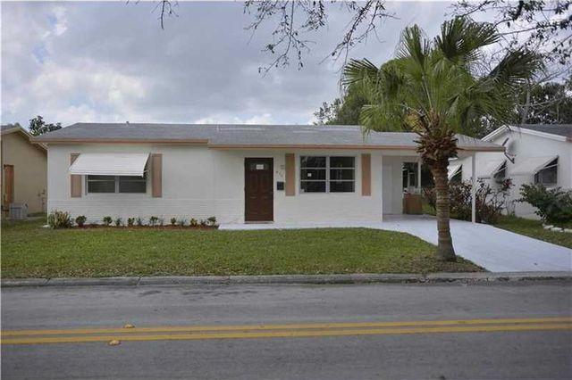 975 nw 68th ter margate fl 33063 home for sale and