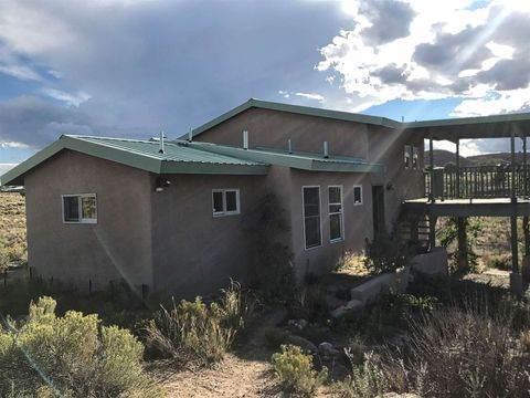 Photo of 38 B Ojito Dr, Espanola, NM 87532