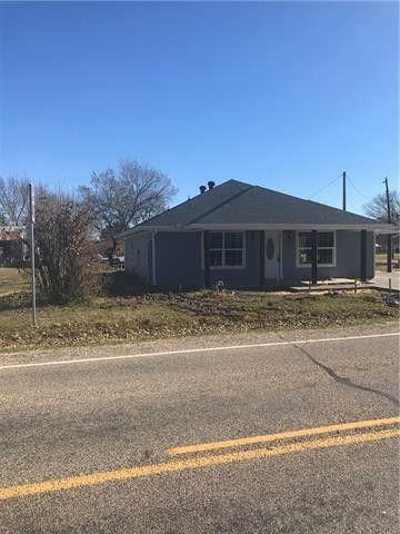 Photo of 502 N Main St, Ector, TX 75439