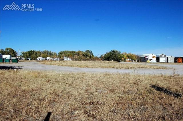 mc laughlin rd peyton co 80831 land for sale and real