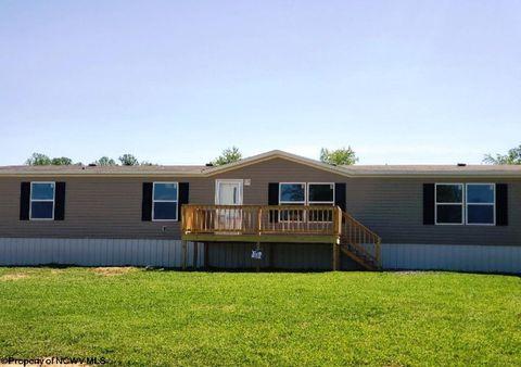 Buckhannon Wv New Homes For Sale Realtor Com