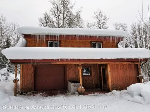 Photo of 1326 Polar Dr, Fairbanks, AK 99712
