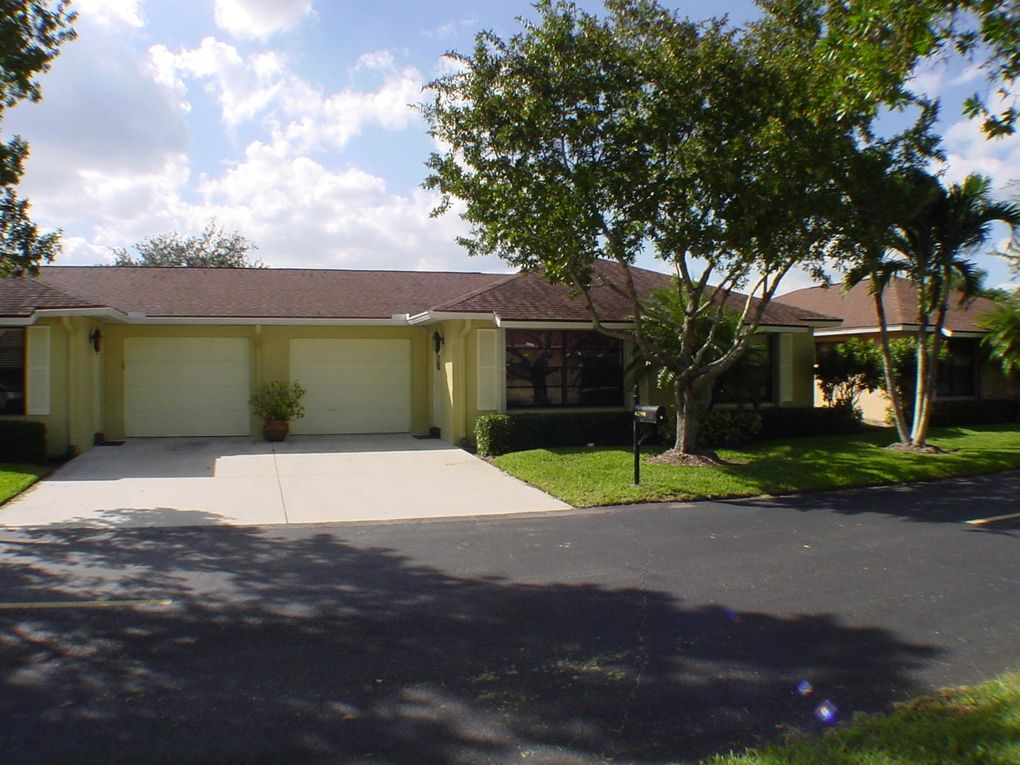 4290 Mango Tree Ct Apt B, Boynton Beach, FL 33436