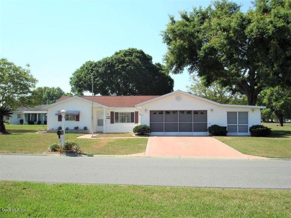 17677 Se 102nd Cir, Summerfield, FL 34491