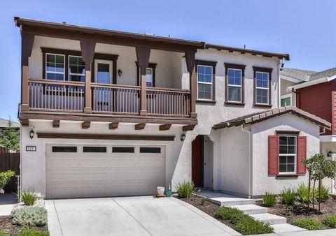 Gilroy, CA Real Estate - Gilroy Homes for Sale - realtor com®