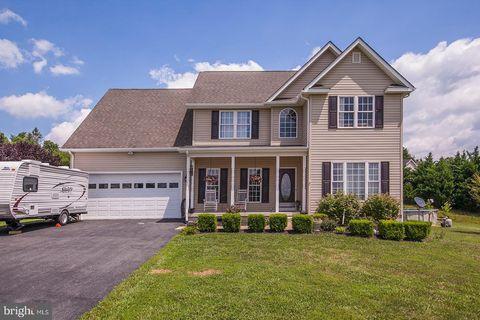 Hampshire County, WV Real Estate & Homes for Sale - realtor com®
